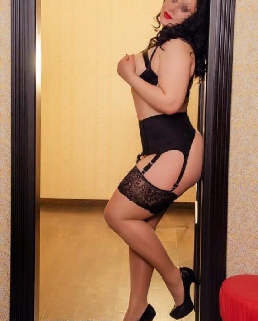 услуги проституток в калуге вижу